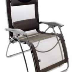 Most Comfortable Camping Chair Swing In Pakistan The Chairs - Best Camp For 2018