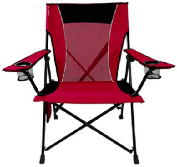 folding chair picnic table stand test wikipedia the most comfortable camping chairs - best camp for 2018
