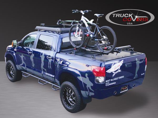 Truck Covers Usa Tcusa Show Trucks