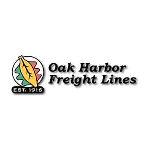 oakharbor
