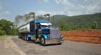 Truck Driving School In Fontana Ca Truck Driver Academy