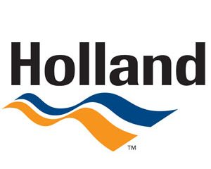 Holland Freight
