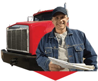 owner operator careers