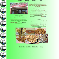 screencapture-truckeebagelcompany-menu-html-2018-05-14-10_14_36