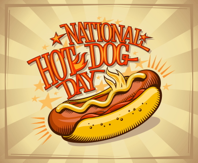 TA Petro offers freebies on National Hot Dog Day