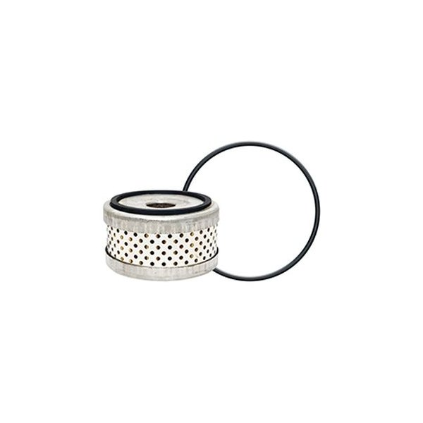 hastings fuel filter gf 11 specifications