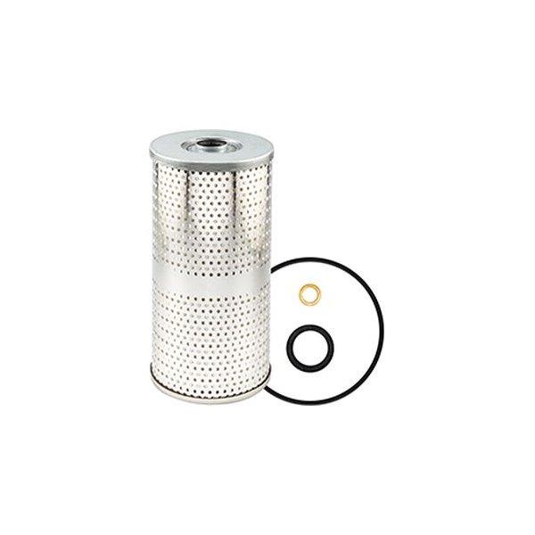 hastings fuel filter gf111