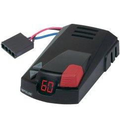 hopkins impulse digital brake control [ 1000 x 1000 Pixel ]
