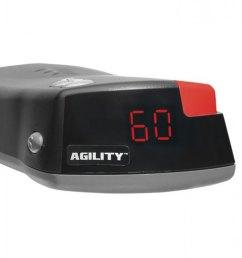 hopkins agility digital brake control [ 1000 x 1000 Pixel ]