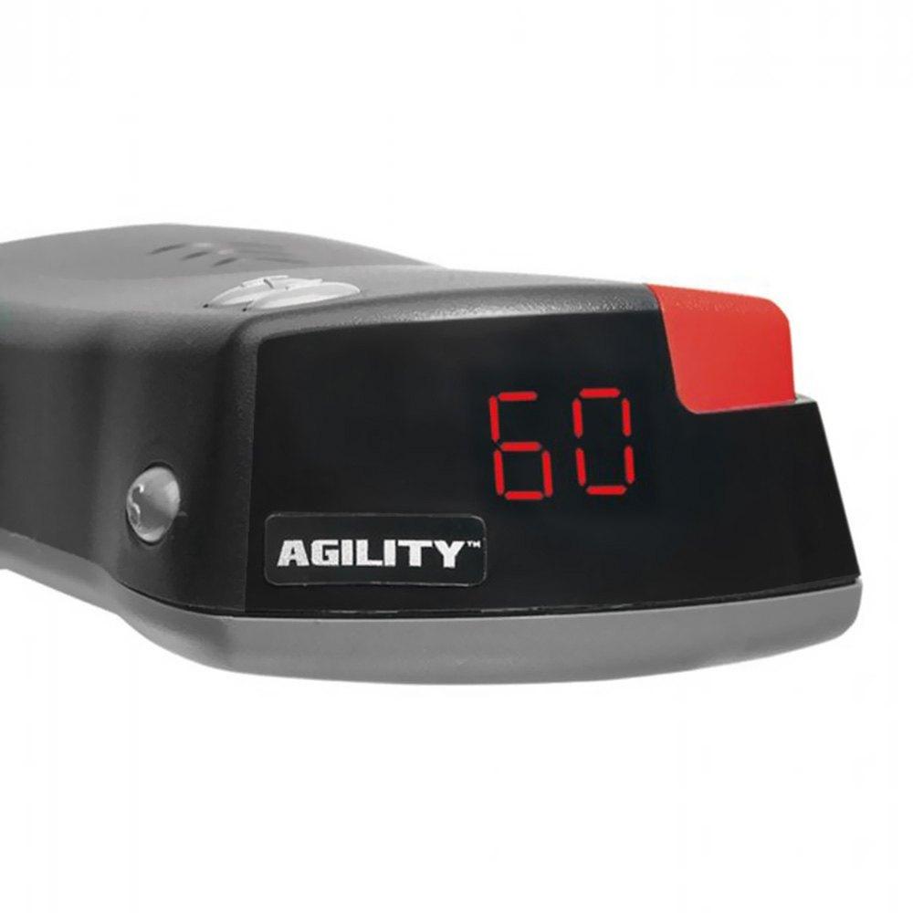 hight resolution of hopkins agility digital brake control