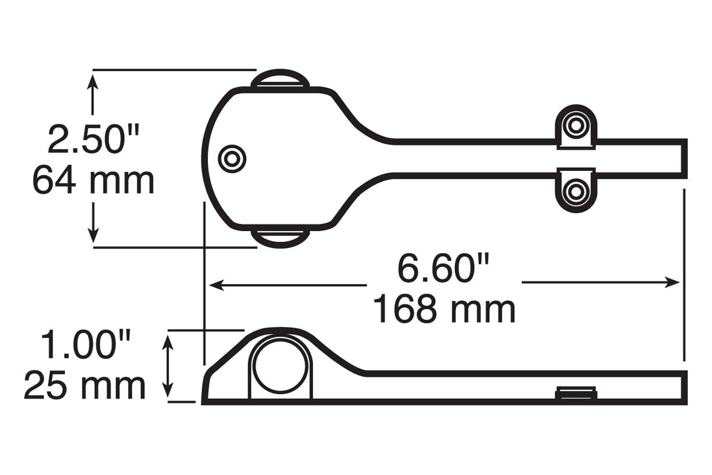 Peterson M277k