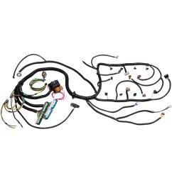 gmc psi gmc w3500 forward w4500 forward with 4l60e or 4l80e 2012 dodge journey trailer wiring harness  [ 1500 x 1500 Pixel ]