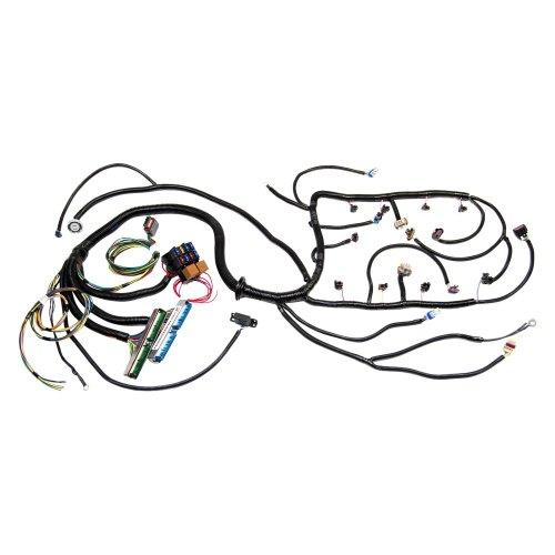 small resolution of  gmc psi gmc w3500 forward w4500 forward with 4l60e or 4l80e 2012 dodge journey trailer wiring harness