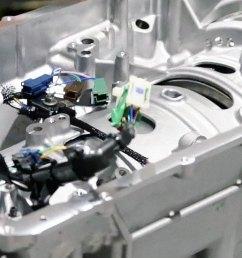 semi truck transmission parts [ 1920 x 550 Pixel ]