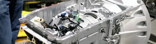 small resolution of semi truck transmission parts
