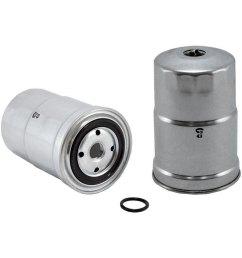 wix spin on diesel fuel filter [ 1000 x 1000 Pixel ]