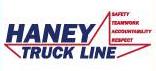Trucking companies hiring