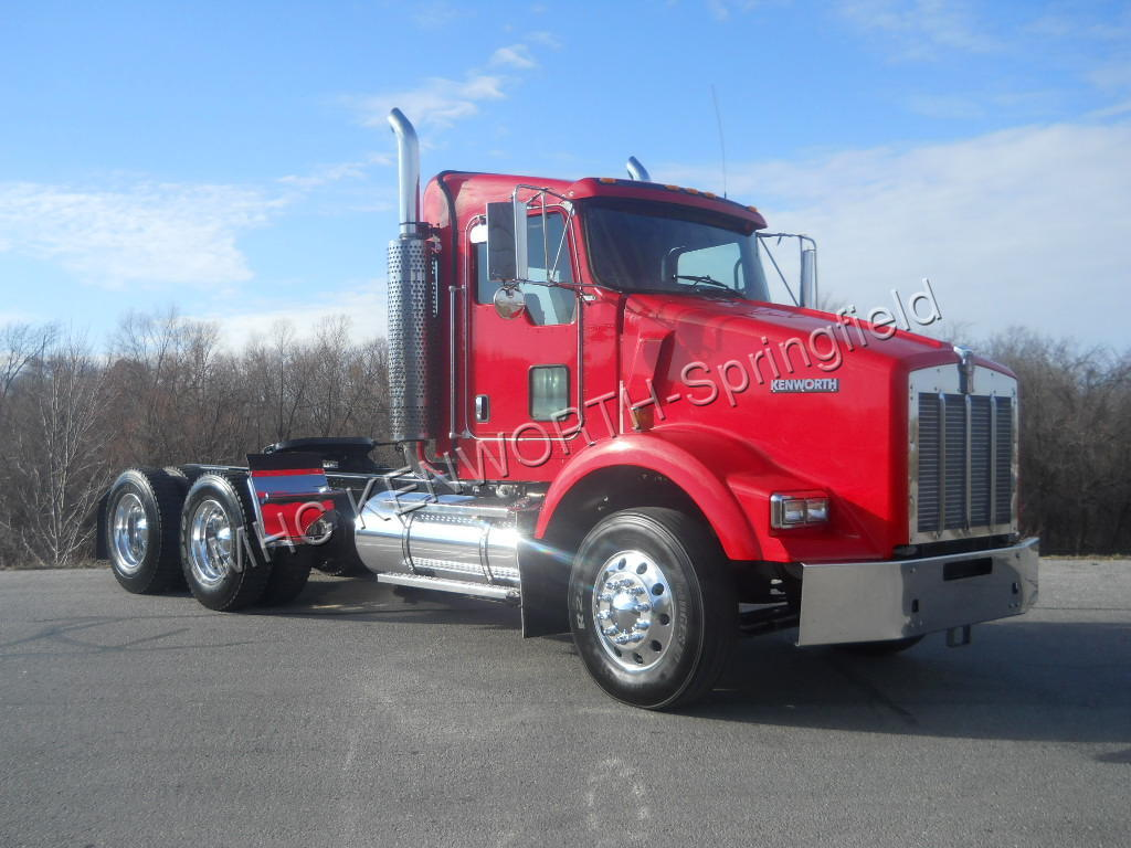 medium resolution of 2007 t800 extended daycab w corner cab windows