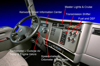 kenworth wiring diagrams t800 1995 ez go diagram 36 volt 2013 t700 fuse box diagram, 2013, free engine image for user manual download
