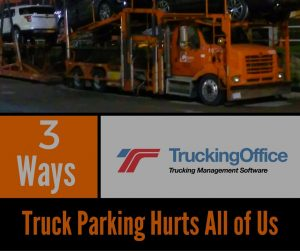 truck-no-parking-hurts-everyone