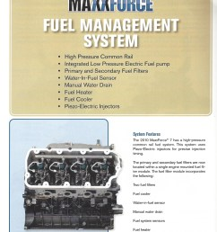 fuel management system click here to view  [ 1495 x 1920 Pixel ]
