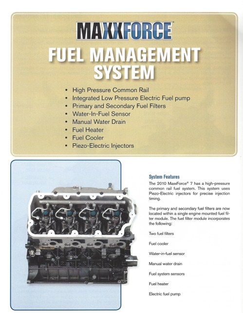 small resolution of  fuel management system click here to view
