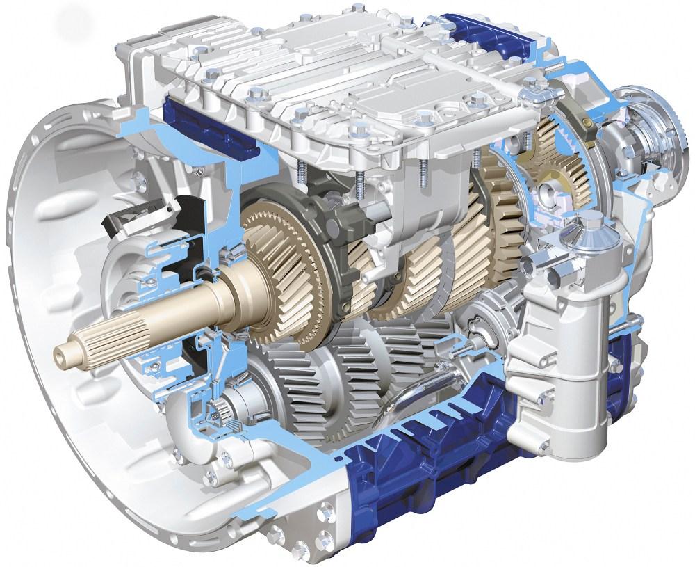 medium resolution of volvo truck engine diagram wiring diagram expert volvo truck engine diagram volvo truck engine diagram