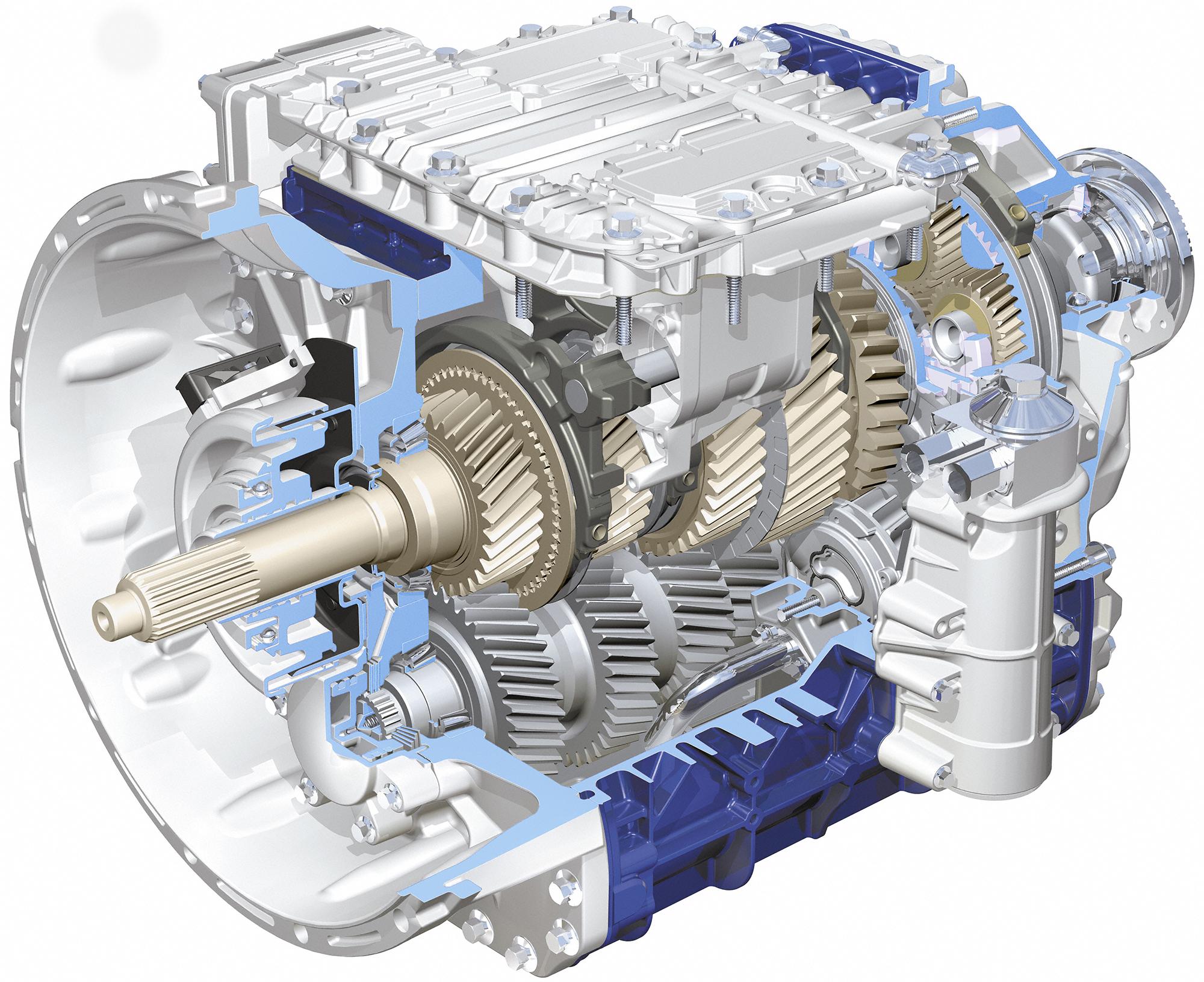 hight resolution of volvo truck engine diagram wiring diagram expert volvo truck engine diagram volvo truck engine diagram