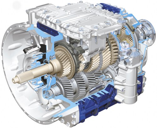 small resolution of volvo truck engine diagram wiring diagram expert volvo truck engine diagram volvo truck engine diagram