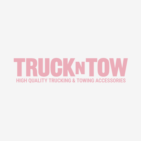 Truck Step Brush Truck N Tow Com