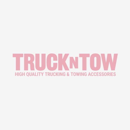LED Work Lights For Trucks  Trcuk n Towcom