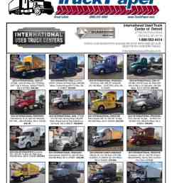 truck paper harbor freight 439 x 839 folding trailer kit wiring upgrade details [ 906 x 1200 Pixel ]