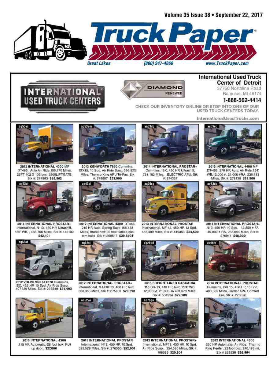 medium resolution of truck paper harbor freight 439 x 839 folding trailer kit wiring upgrade details