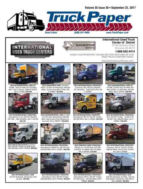 small resolution of truck paper harbor freight 439 x 839 folding trailer kit wiring upgrade details