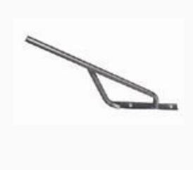 Products-Truck Parts bus Accessories VOLVO DAF RENAULT