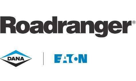 Roadranger Marketing updates website