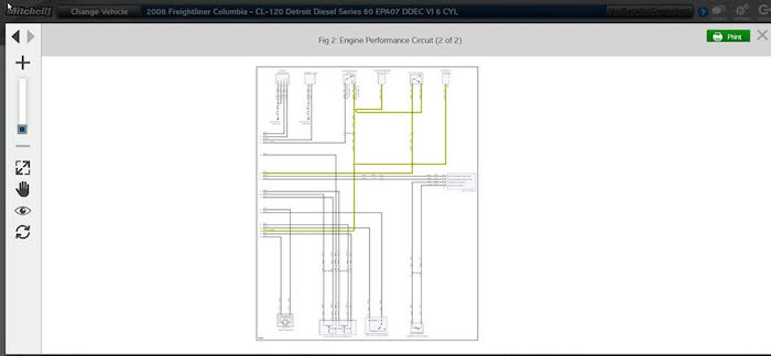 Diagram As Well As Freightliner Columbia Wiring Diagrams Wiring