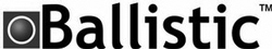 ballistic-logo