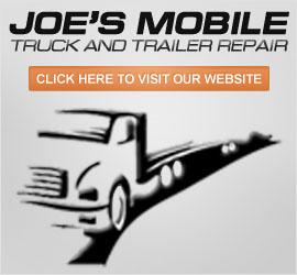 Truck Repair Kansas City