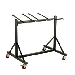 Hanging Chair Trolley Recliner Sofa Storage Trucks And Trolleys