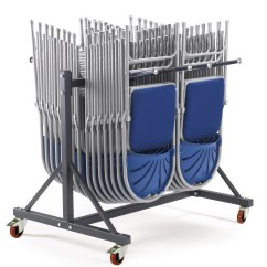 Hanging Chair Trolley Dining Cushion Replacement Storage Trucks And Trolleys