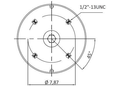 2004 Range Rover Air Suspension Diagram Toyota Sequoia Air