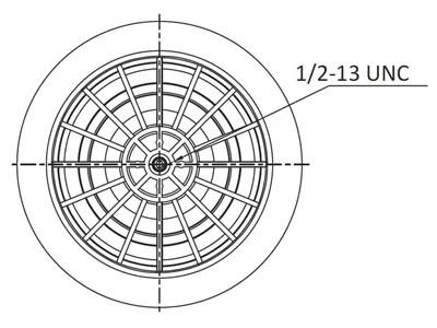 03 Navigator Fuse Diagram 03 Navigator Belt Diagram Wiring