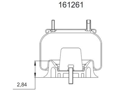 Freightliner Suspension Diagram Freightliner Wiring Help