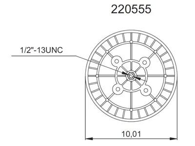 Wiring Diagram Also Bulldog Remote Starter Bulldog UTV