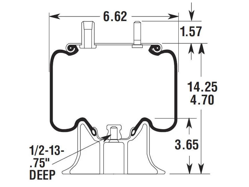 E Bmw Dme Wiring Liryz Diagram For Light Switch Roadster