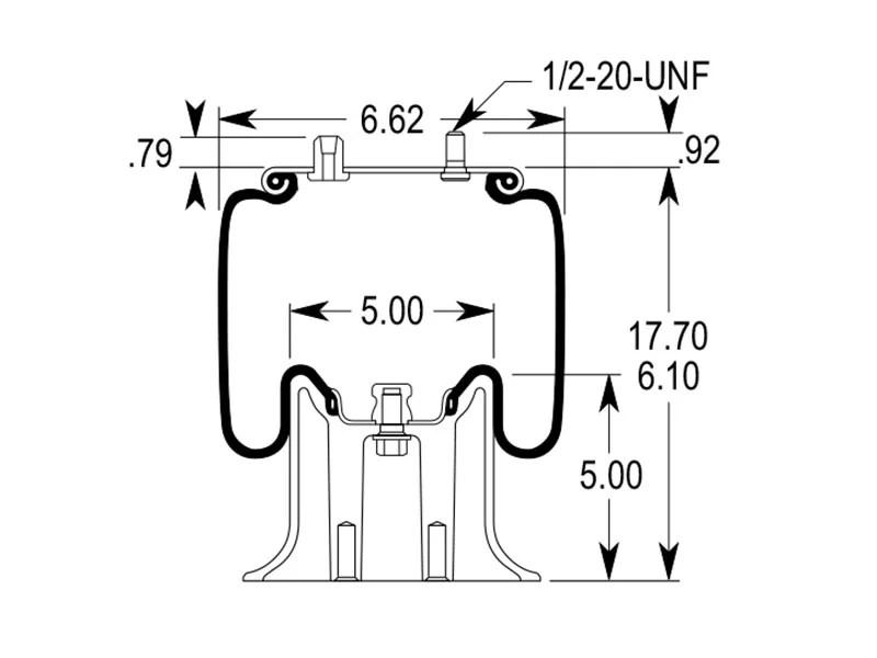 Harley Davidson Street Glide Wiring Diagram - Wiring Diagrams on