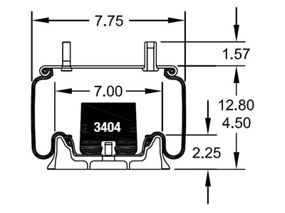 Electrical Isolation Switch Electrical Relay Switch Wiring