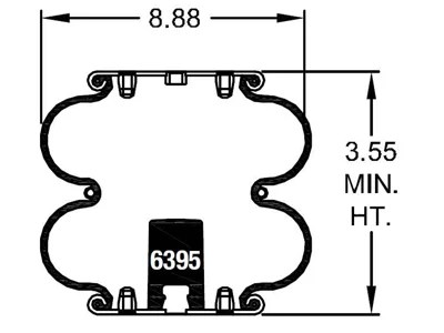 Reversible Electric Motor Wiring Diagram Reversible Gear