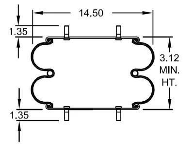 Nissan Altima Coupe Engine Nissan 200SX Engine Wiring